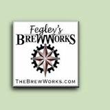 Fegley's Kitchen Sink IPA beer