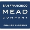 San Francisco Mead Orange Blossom Beer