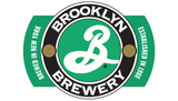 Brooklyn Black Ops 2014 Beer
