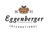 Schloss Eggenberg Samichlaus Classic Beer
