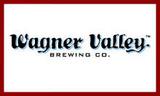 Wagner Valley Hop Tropic beer