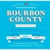 Goose Island Proprietor's Bourbon County Stout 2014 beer