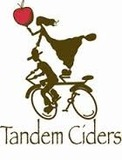 Tandem Jolly Fat Chaps Beer