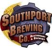 Southport Double IPA beer Label Full Size