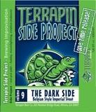 Terrapin The Dark Side Beer