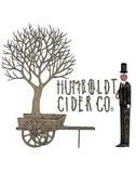 Humboldt Cider Co. Humboldt Blend beer