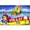 Piraat Belgian Ale beer