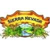 Sierra Nevada Harvest Wet Hop IPA Neomexicanus beer
