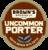 Mini browns uncommon coffee porter 2
