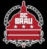 DC Brau / Jerkface Spice of Arbroath beer