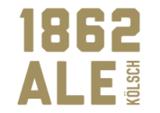Land Grant 1862 Ale Beer