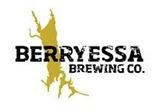 Berryessa Tuft Ships beer