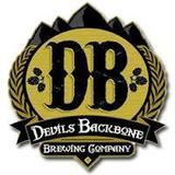 Devils Backbone Dead Bear Beer