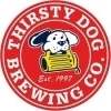 Thirsty Dog Old CHOCO Mint Chocolate Milk Stout beer