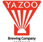 Yazoo Barrel Melange #2 (Embrace the Funk) beer