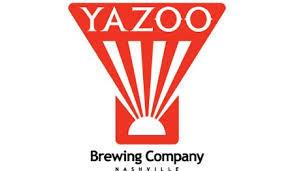 Yazoo Indomitus Dolium (Embrace The Funk) beer Label Full Size