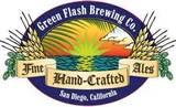 Green Flash Mosaic Session IPA beer