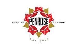 Penrose Fractal IPA Beer