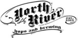 North River Brom Bones Pumpkin Brown Ale beer