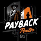 Speakeasy Payback Porter Beer