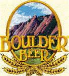 Boulder Beer IC 1 beer
