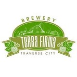 Terra Firma Scarborough Fair beer