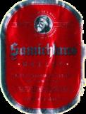 Samichlaus Helles 2013 beer