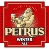 Petrus Winterbier beer