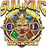 Sun King Java Mac beer