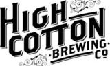 High Cotton ESB Beer