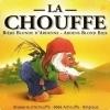 La Chouffe Belgian Golden Ale beer