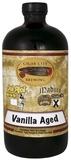 Cigar City Maduro Oatmeal Brown Ale Vanilla-Aged beer