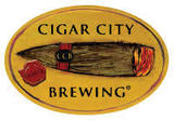 Cigar City Maduro Oatmeal Raisin Cookie Brown Beer