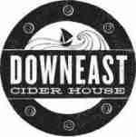 Downeast Sour Oak Cider beer
