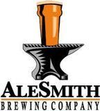 Alesmith Speedway Stout - Vietnamese Coffee beer
