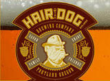 Hair of the Dog Doggie Claws 2014 beer