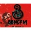 Barrier BBHCFM beer