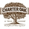 Charter Oak Charter Oak Lights Out Stout Nitro beer