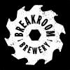 Breakroom Beer 30 Beer