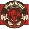 Frecon Hogshead Cider Beer