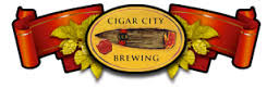 Cigar City Guayabera beer Label Full Size