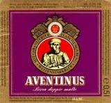 Schneider Aventinus 2007 beer