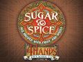 4 Hands Sugar & Spice beer