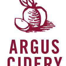 Argus Perennial 2013 beer Label Full Size