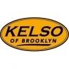 Kelso Barrel Aged Brett Saison Beer