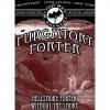 Blind Bat Purgatory Porter beer