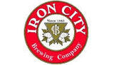 Iron City Red Hot Iron beer