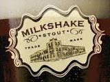Rochester Mills Imperial Milkshake Stout Beer