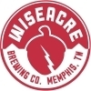 Wiseacre Bubbles beer