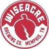 Wiseacre Bubbles beer Label Full Size